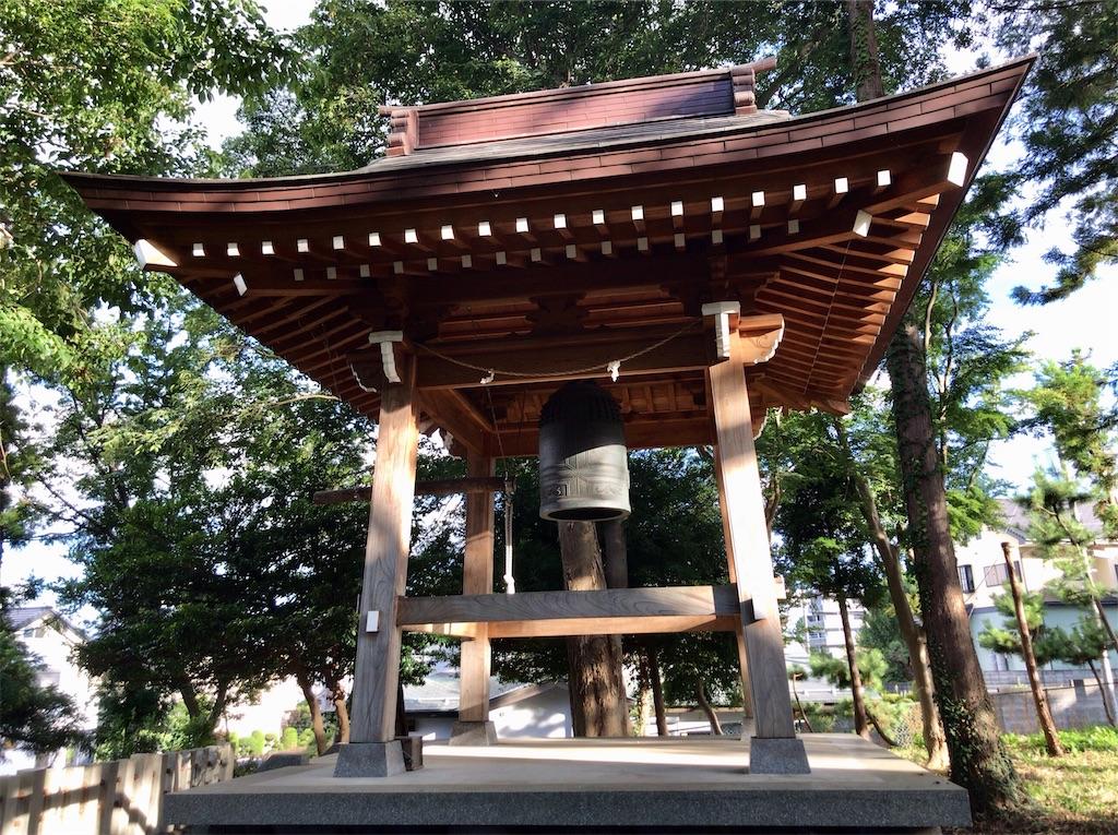 f:id:yokohamamiuken:20200827192329j:image