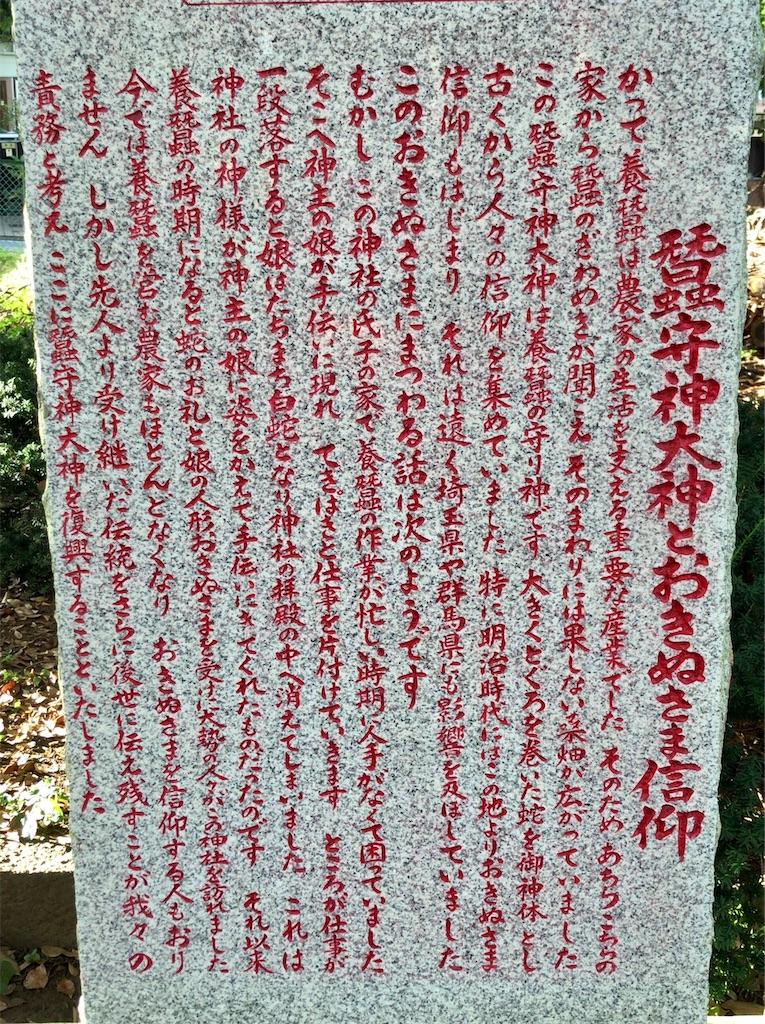 f:id:yokohamamiuken:20200827192404j:image