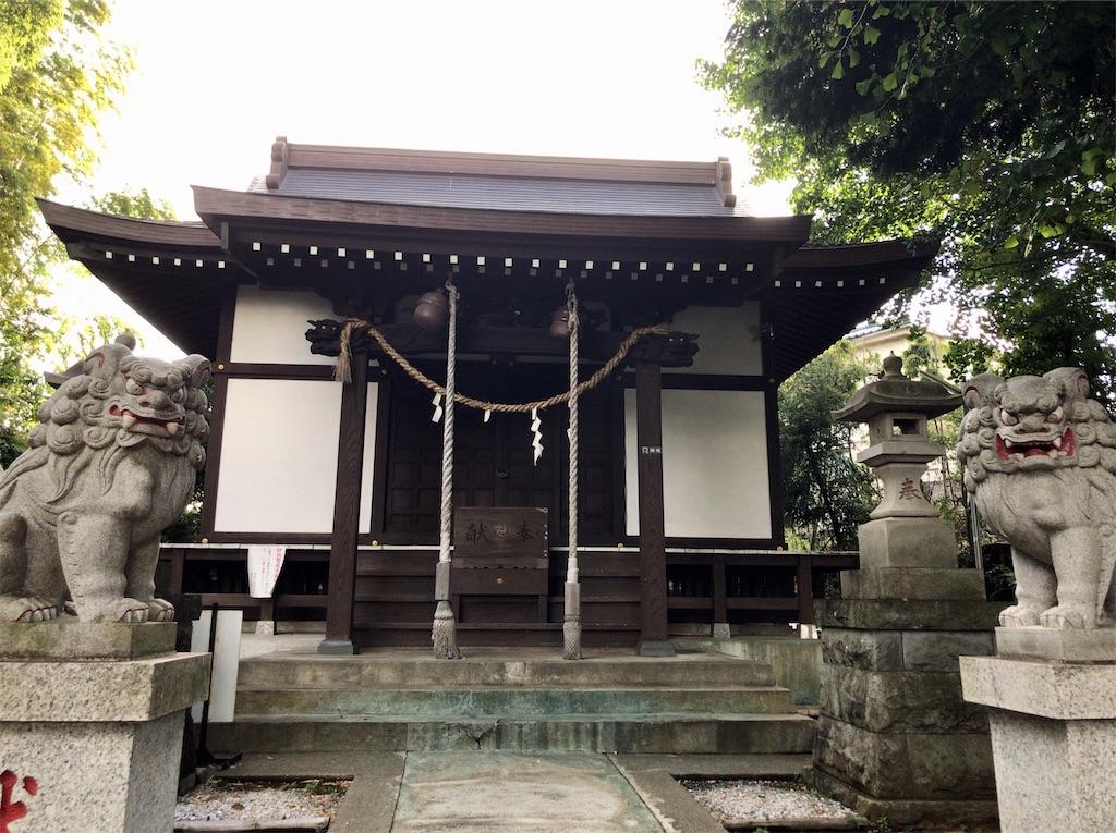 f:id:yokohamamiuken:20200827192755j:image