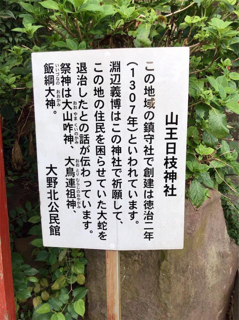 f:id:yokohamamiuken:20200827192759j:image