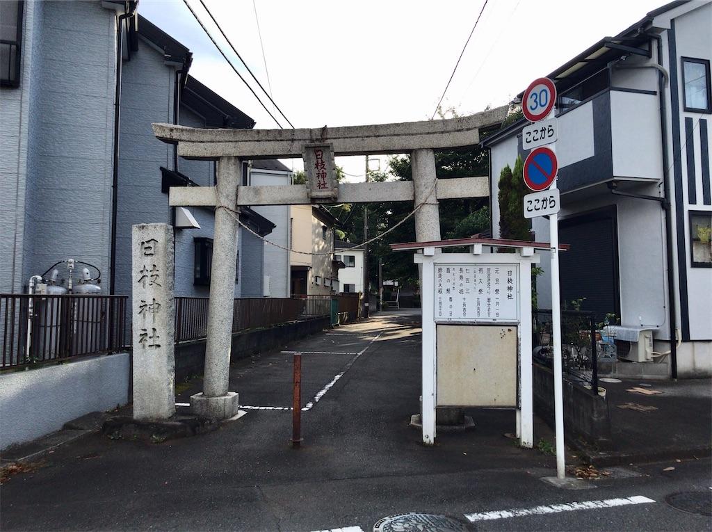 f:id:yokohamamiuken:20200827192802j:image