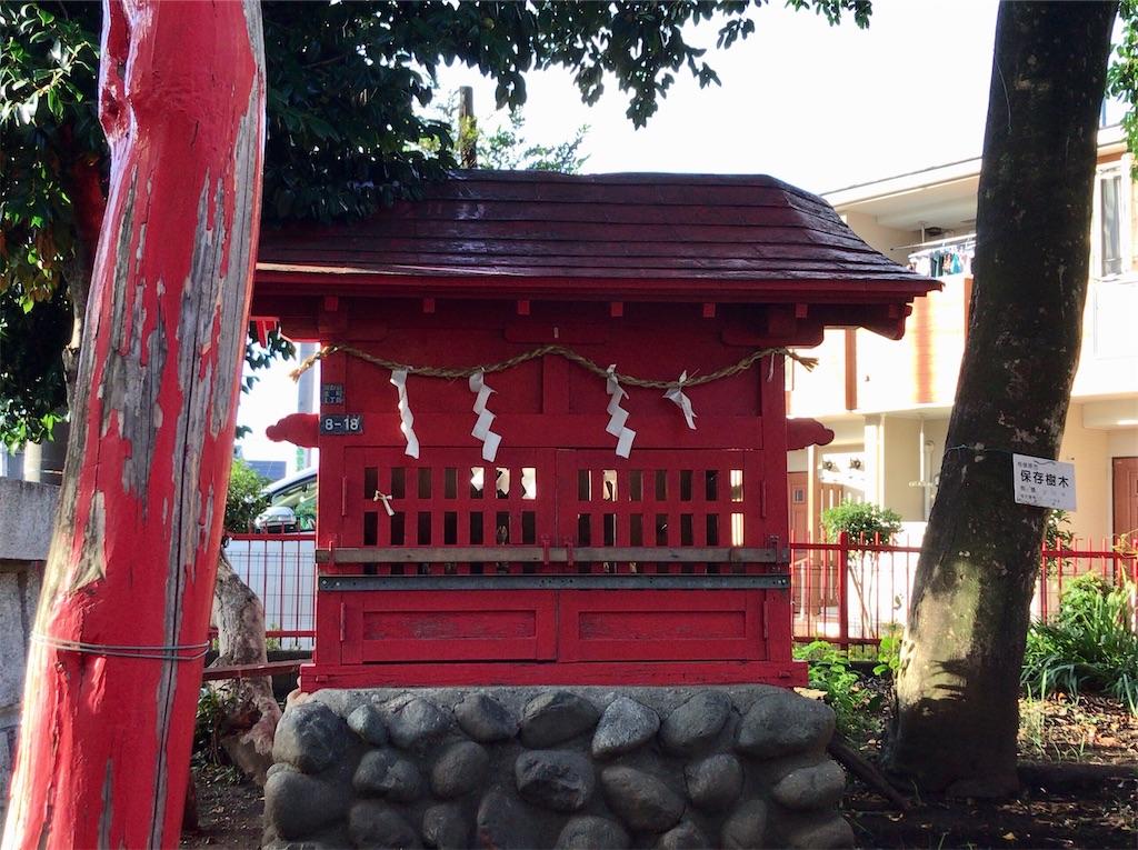 f:id:yokohamamiuken:20200827192950j:image