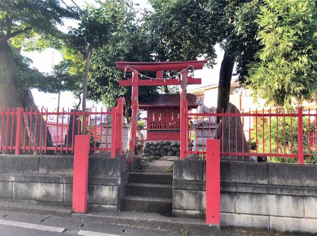 f:id:yokohamamiuken:20200827192956j:image