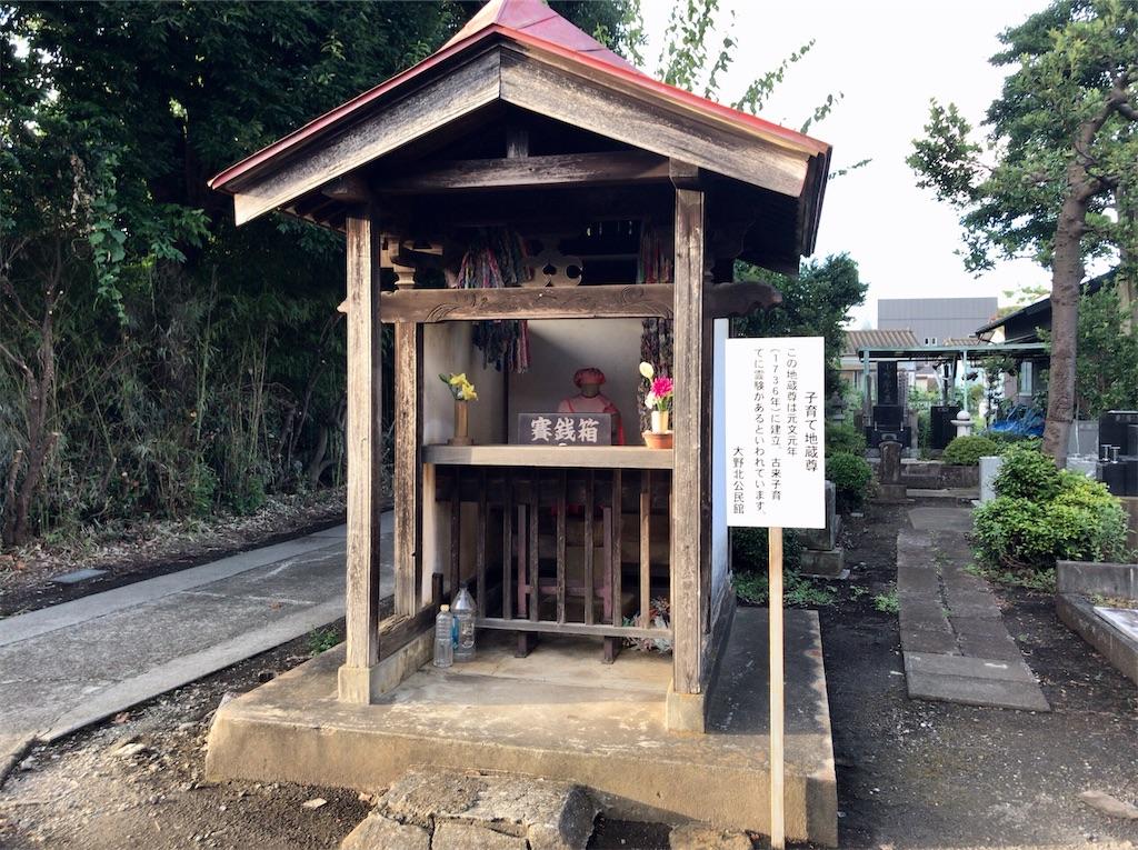 f:id:yokohamamiuken:20200827193102j:image