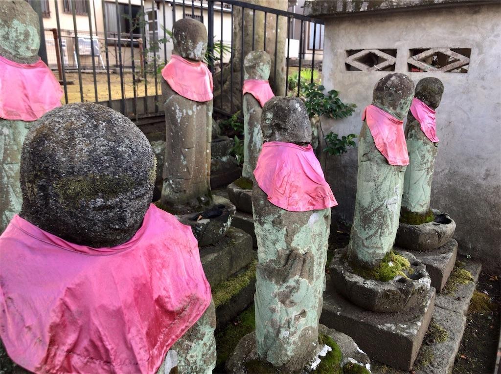 f:id:yokohamamiuken:20200827193158j:image