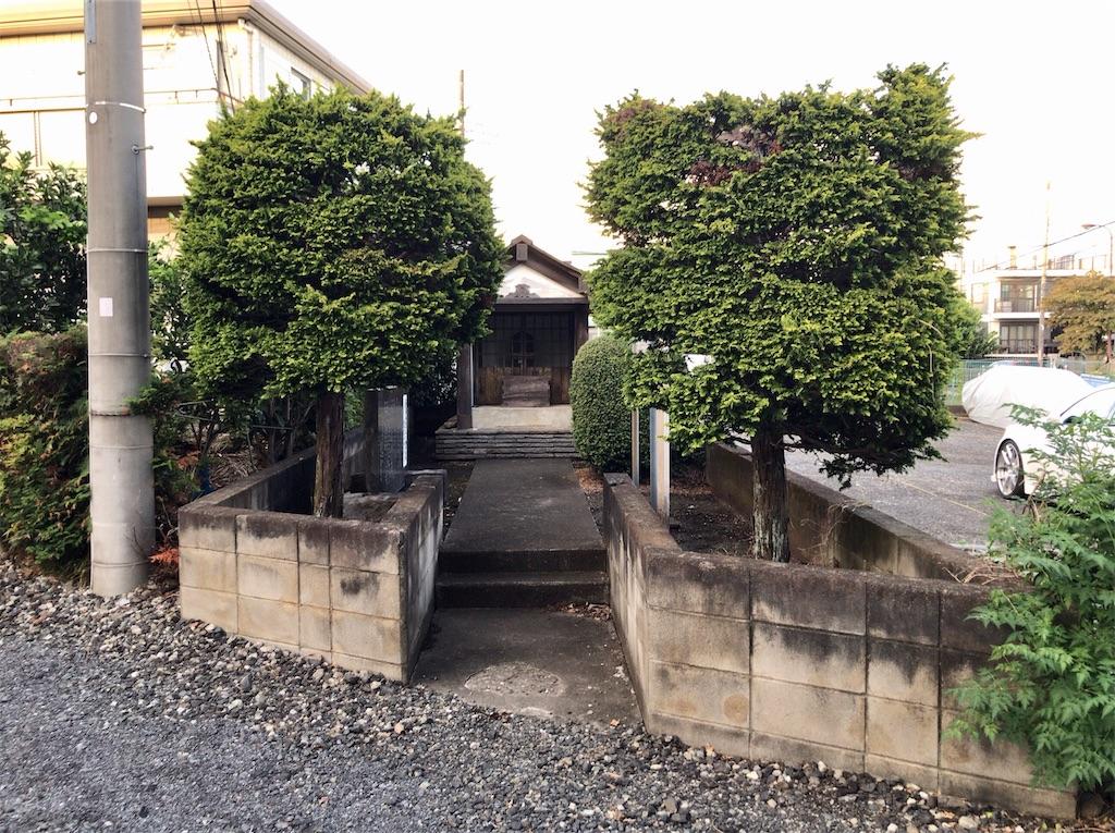 f:id:yokohamamiuken:20200827193326j:image