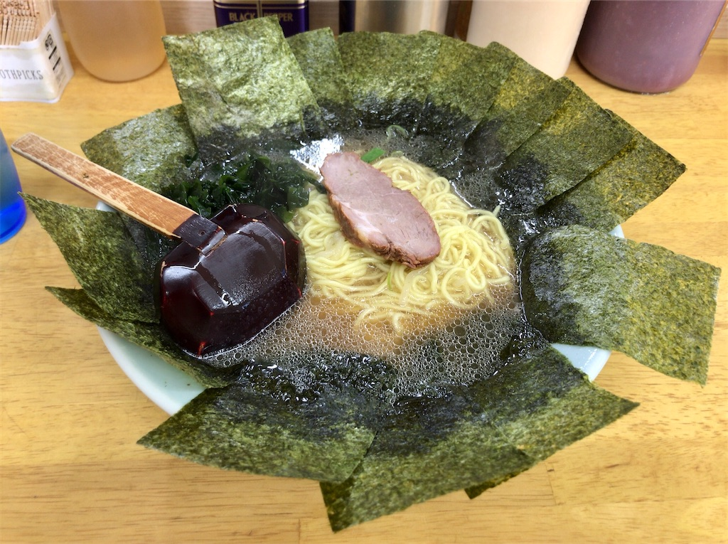 f:id:yokohamamiuken:20200828130803j:image