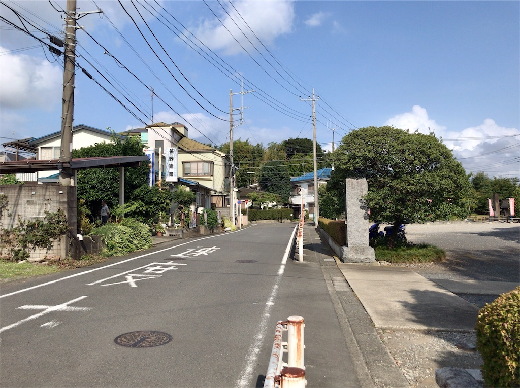 f:id:yokohamamiuken:20200828130942j:image