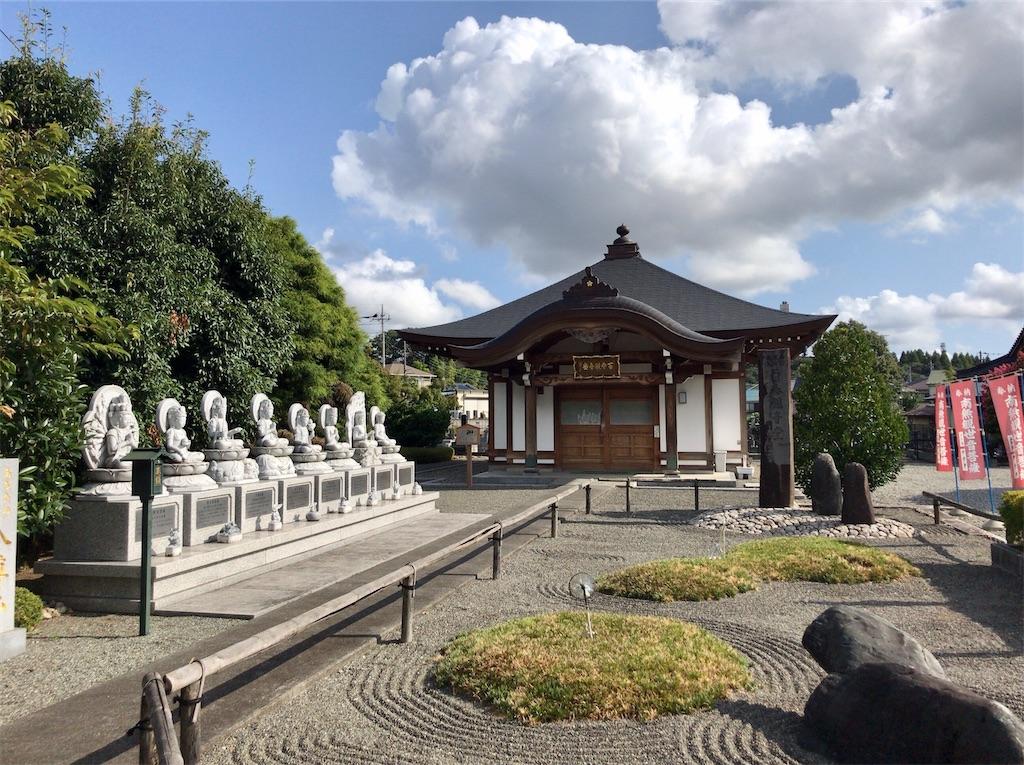 f:id:yokohamamiuken:20200828131000j:image