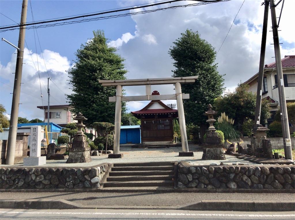 f:id:yokohamamiuken:20200828131110j:image