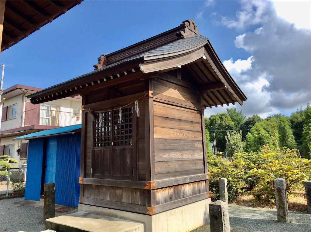 f:id:yokohamamiuken:20200828131118j:image