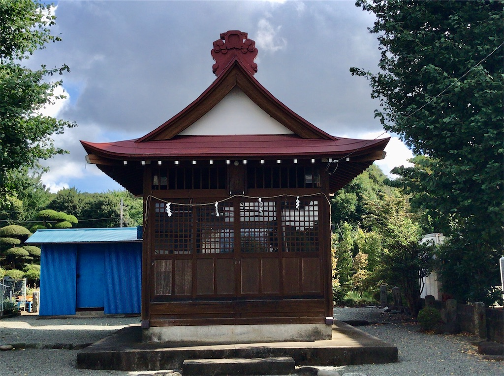 f:id:yokohamamiuken:20200828131132j:image