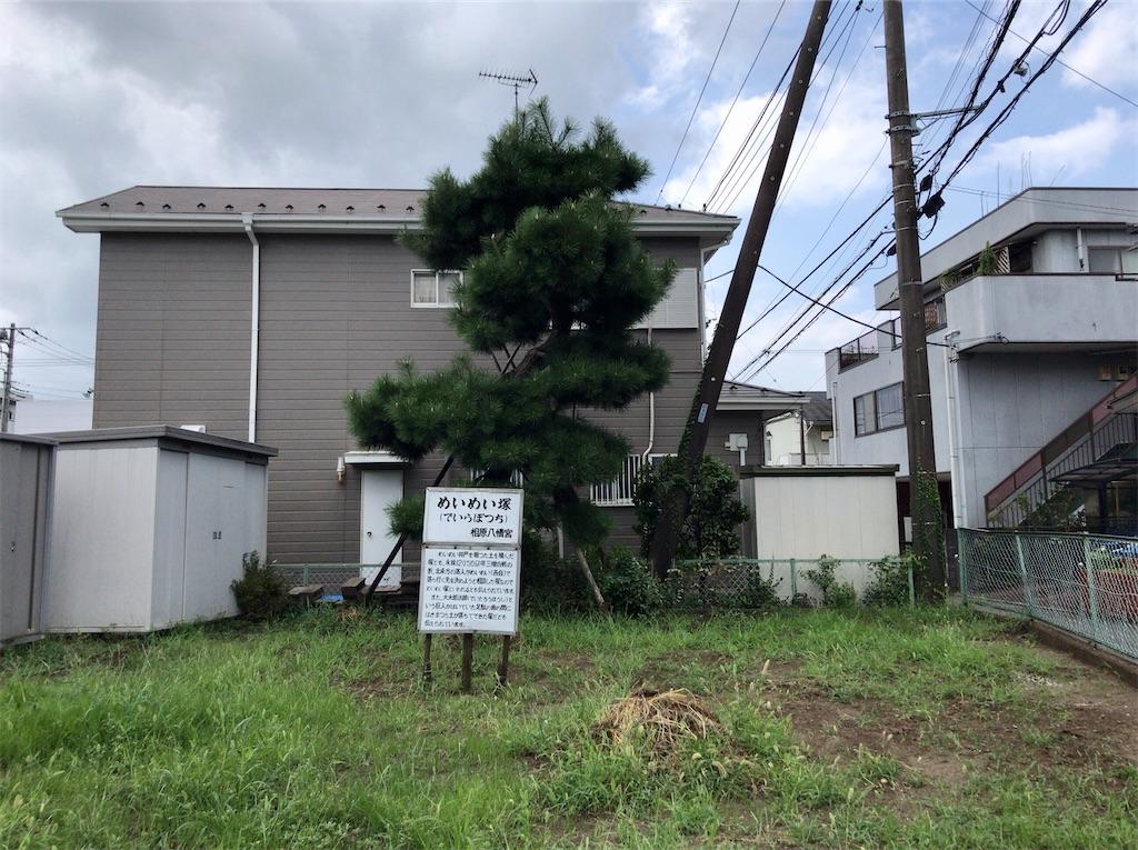 f:id:yokohamamiuken:20200828131349j:image