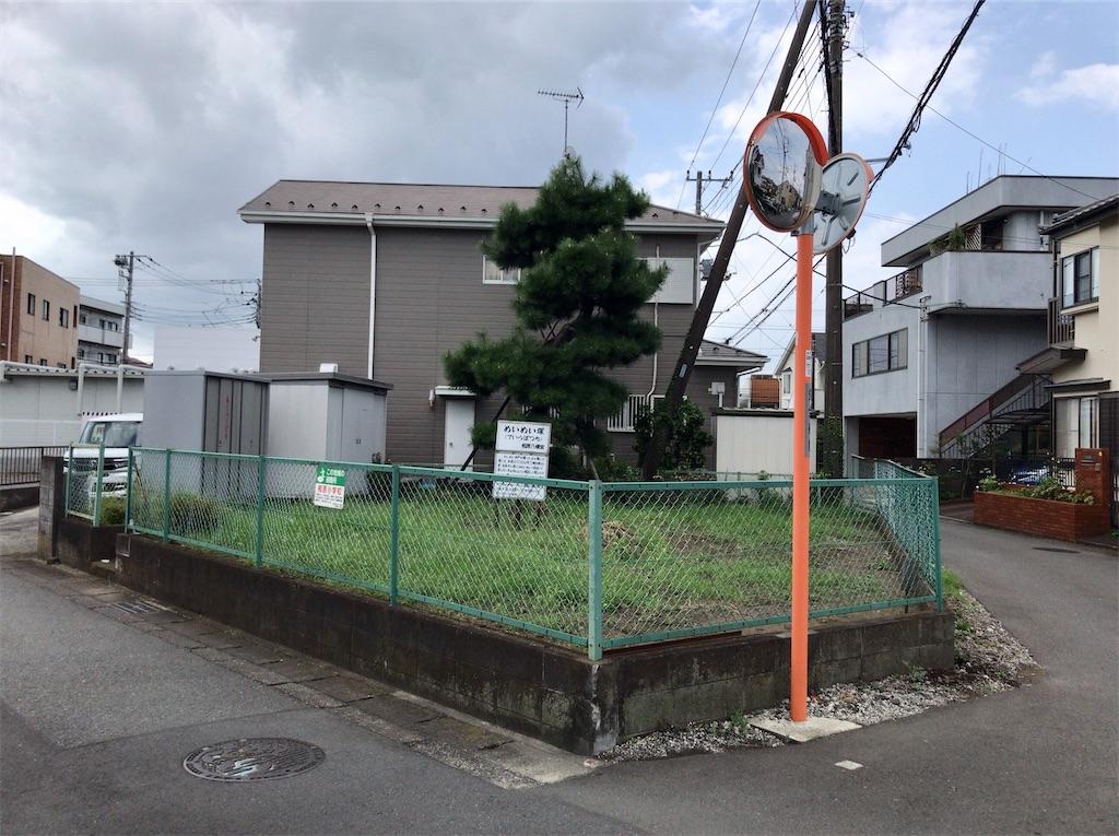 f:id:yokohamamiuken:20200828131403j:image