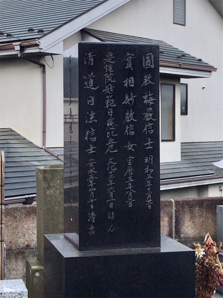 f:id:yokohamamiuken:20200828131550j:image