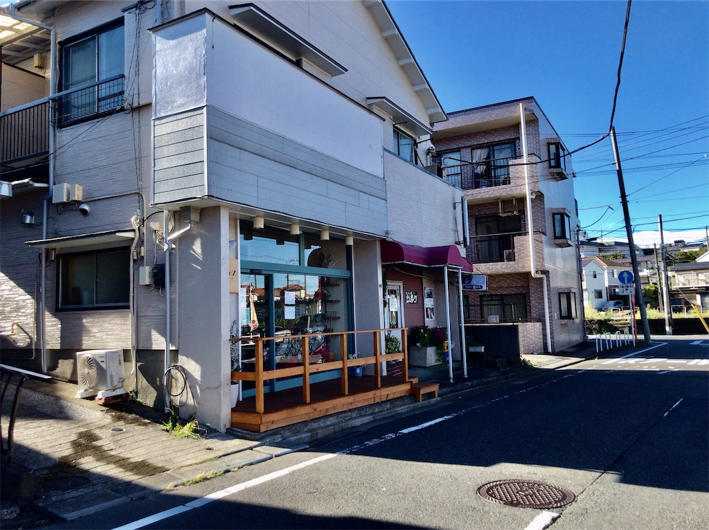 f:id:yokohamamiuken:20200830175336j:image