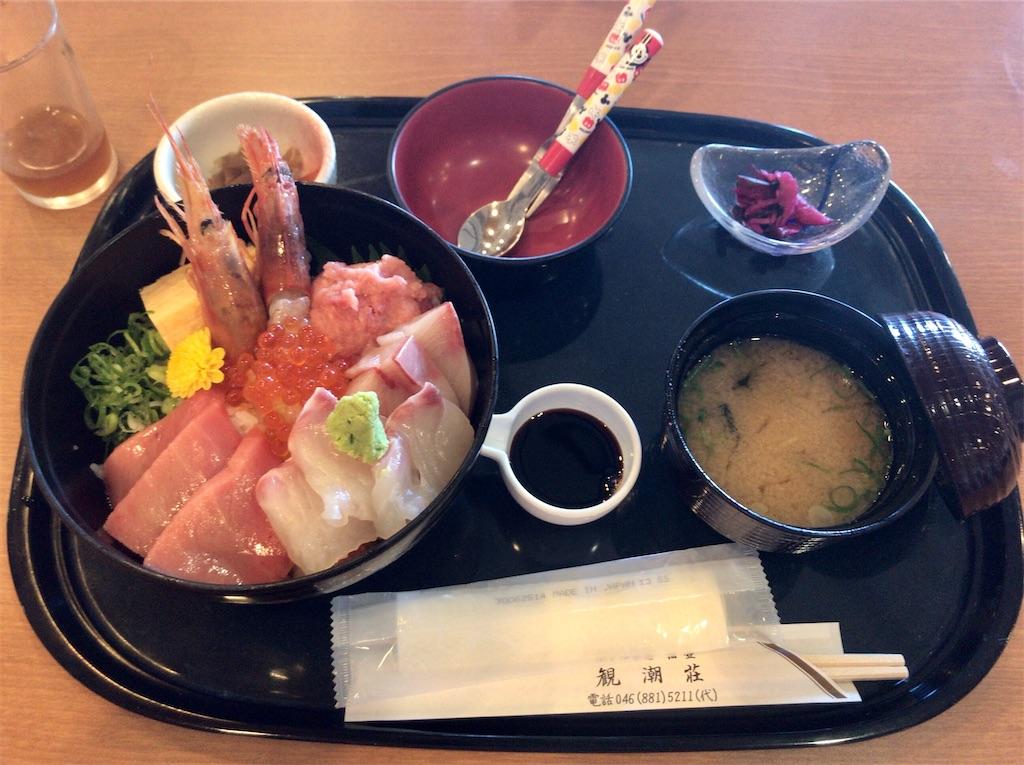 f:id:yokohamamiuken:20200830175702j:image