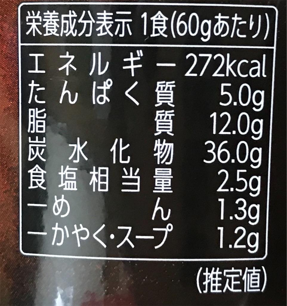 f:id:yokohamamiuken:20200903014744j:image