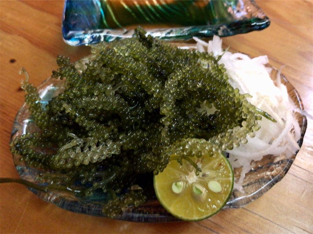 f:id:yokohamamiuken:20200906191257j:image