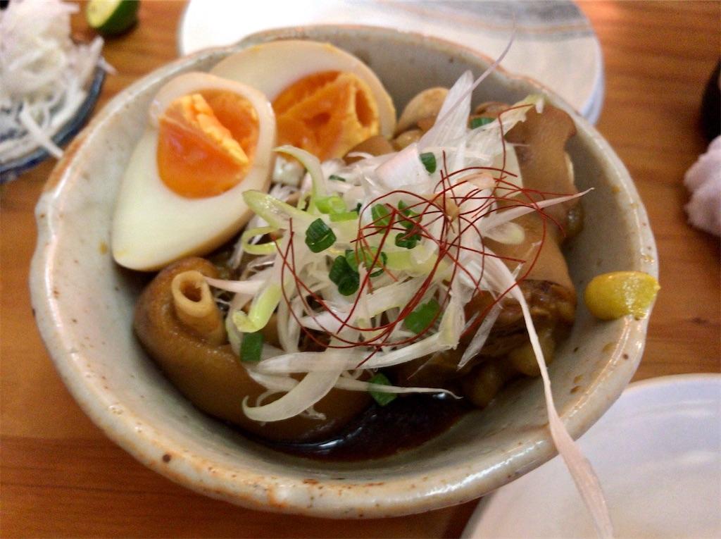 f:id:yokohamamiuken:20200906191319j:image