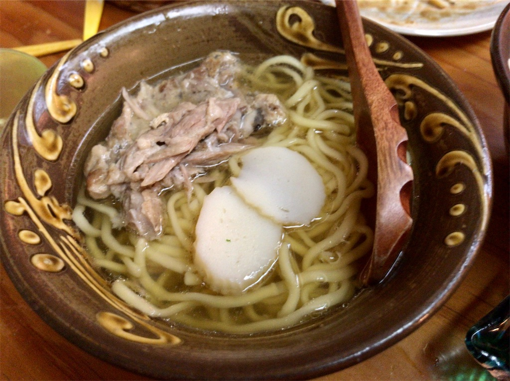 f:id:yokohamamiuken:20200906191340j:image