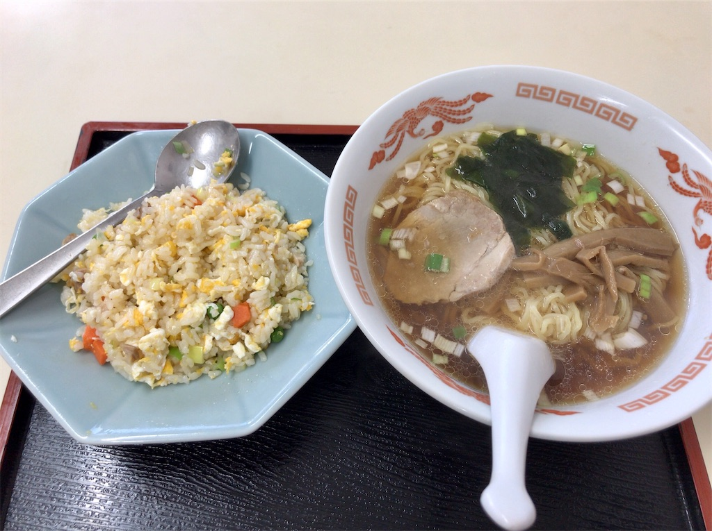 f:id:yokohamamiuken:20200908134149j:image