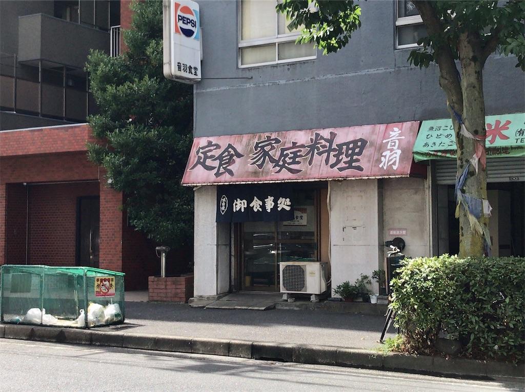 f:id:yokohamamiuken:20200911105119j:image