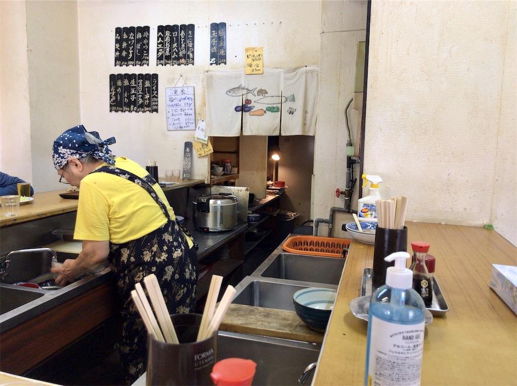 f:id:yokohamamiuken:20200911105123j:image