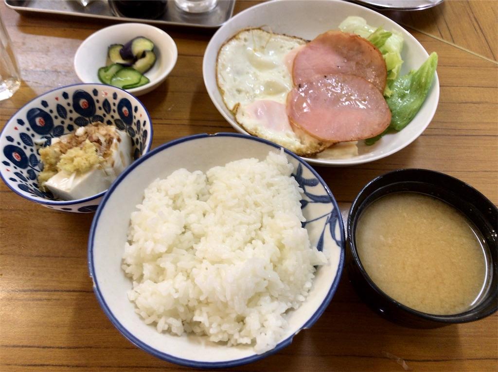 f:id:yokohamamiuken:20200911105131j:image