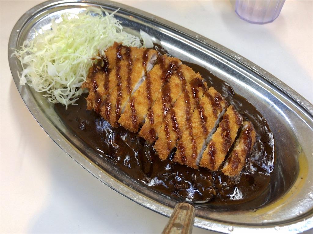 f:id:yokohamamiuken:20200918195707j:image