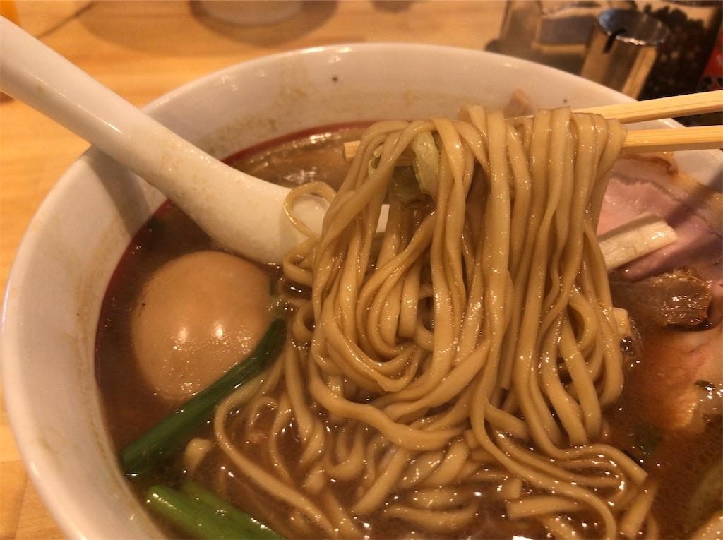 f:id:yokohamamiuken:20200920223133j:image
