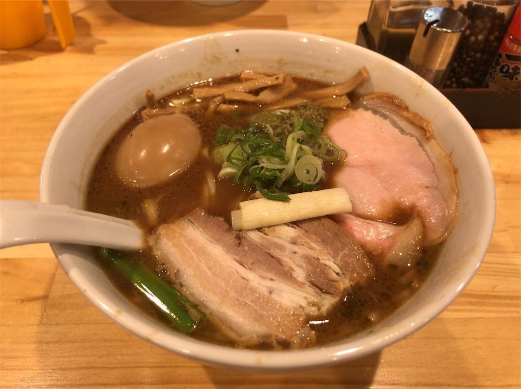 f:id:yokohamamiuken:20200920223145j:image