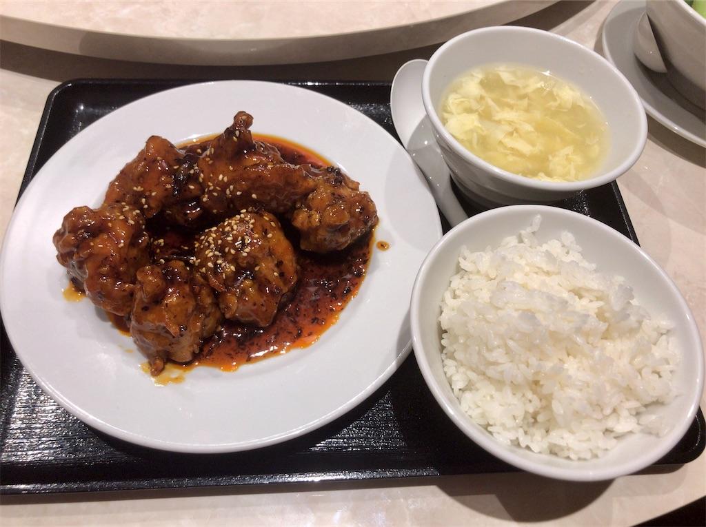 f:id:yokohamamiuken:20200921212245j:image
