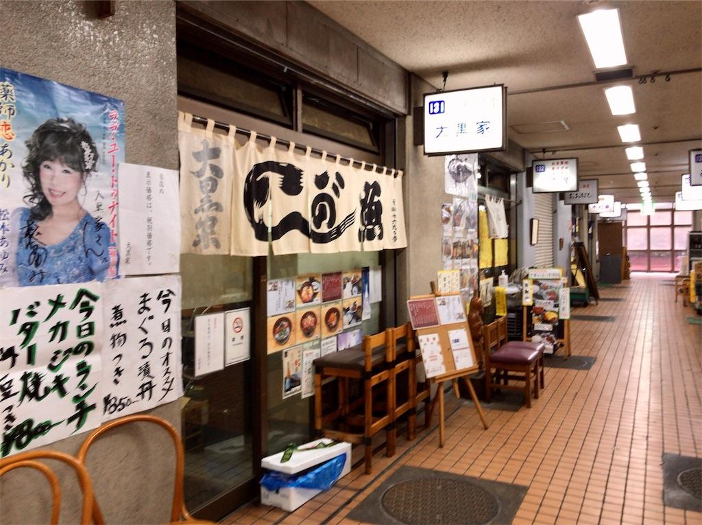 f:id:yokohamamiuken:20200923100944j:image