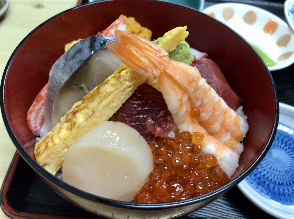 f:id:yokohamamiuken:20200923101026j:image