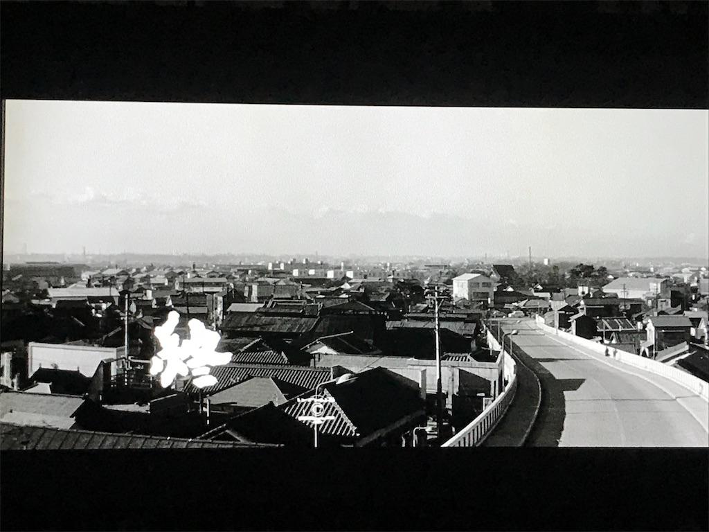 f:id:yokohamamiuken:20200924002305j:image