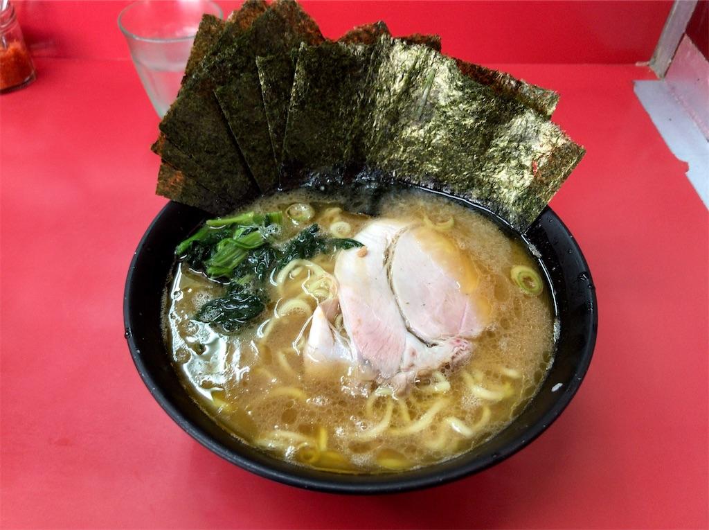 f:id:yokohamamiuken:20200928074414j:image