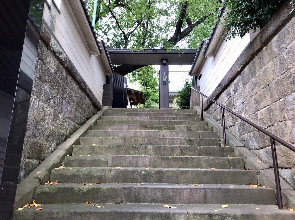 f:id:yokohamamiuken:20200929120841j:image