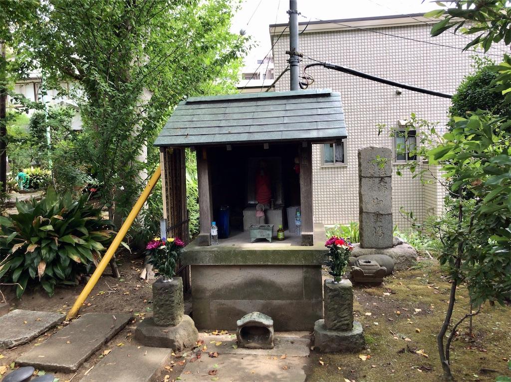 f:id:yokohamamiuken:20200929120851j:image