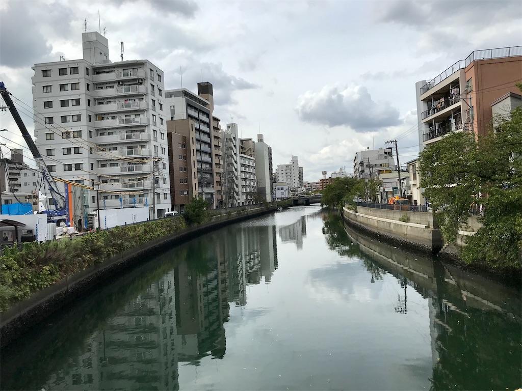 f:id:yokohamamiuken:20200929121129j:image
