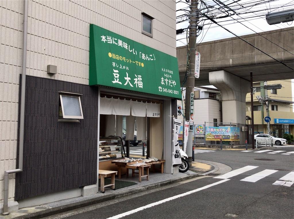 f:id:yokohamamiuken:20201007134941j:image