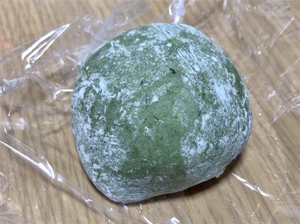 f:id:yokohamamiuken:20201007134949j:image