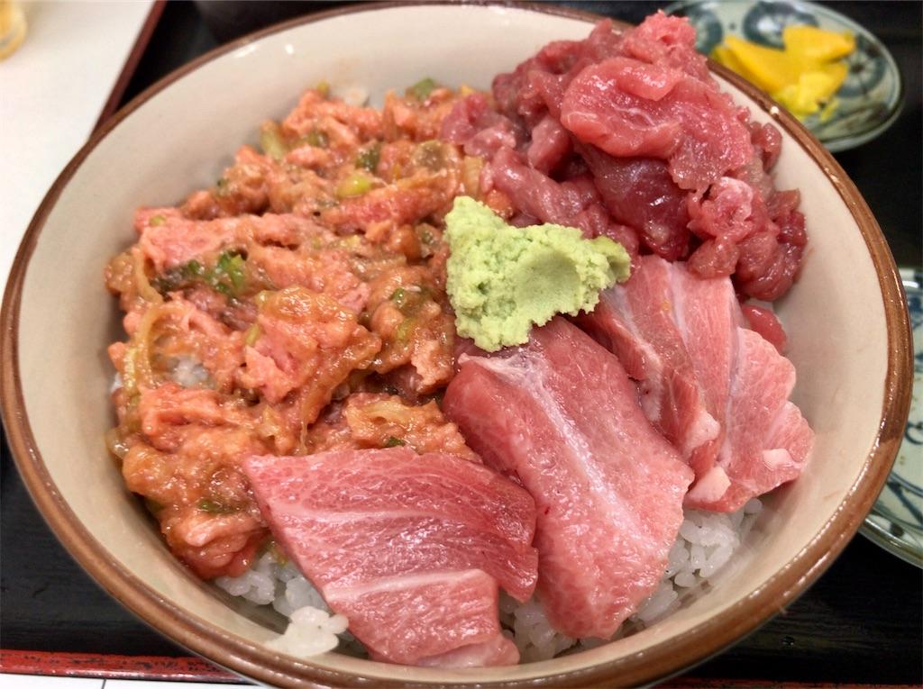 f:id:yokohamamiuken:20201015103734j:image