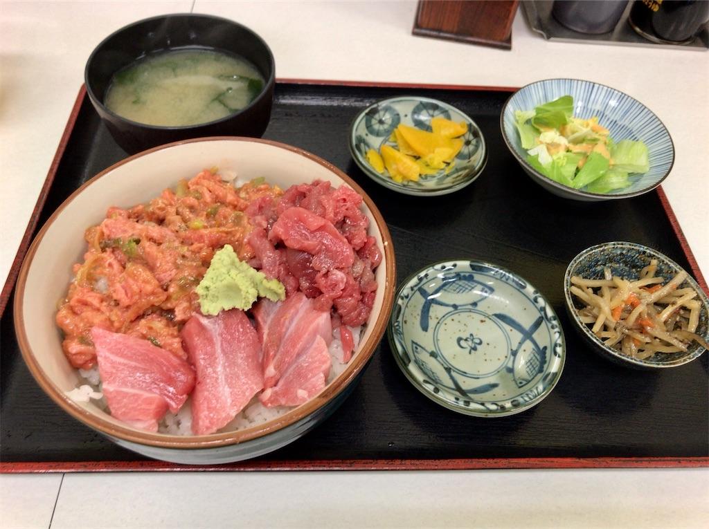 f:id:yokohamamiuken:20201015103747j:image