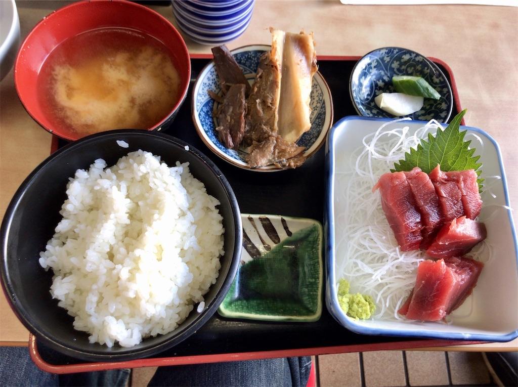 f:id:yokohamamiuken:20201018111619j:image