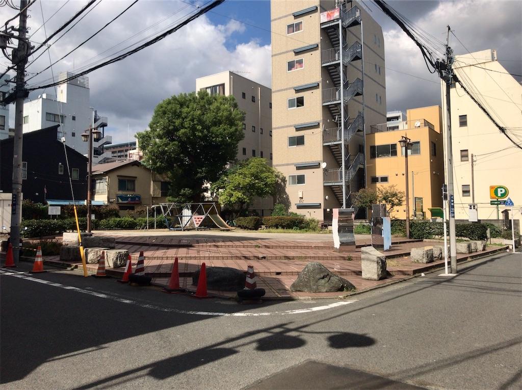 f:id:yokohamamiuken:20201023090917j:image