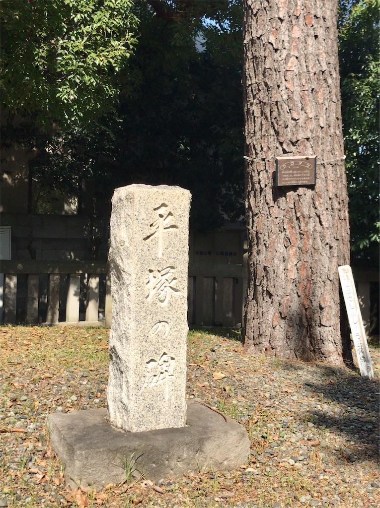 f:id:yokohamamiuken:20201023091101j:image