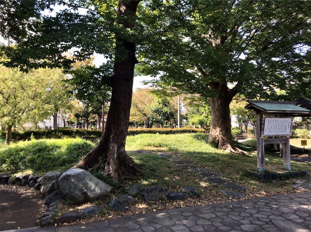 f:id:yokohamamiuken:20201023091119j:image