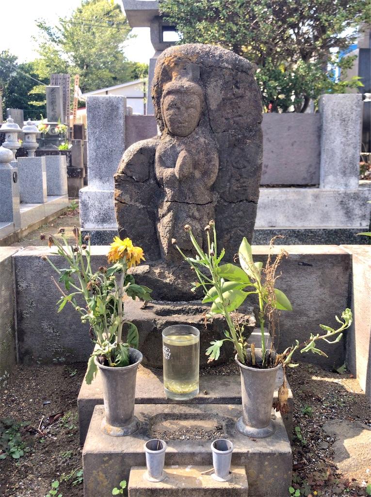 f:id:yokohamamiuken:20201023091340j:image