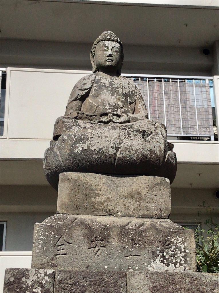 f:id:yokohamamiuken:20201023091529j:image